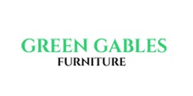 Green Gables Logo